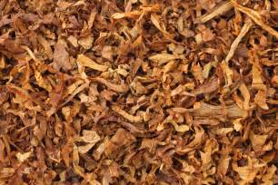 nicotine picture 1