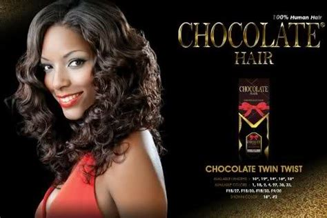coco weaving human brand hair picture 2