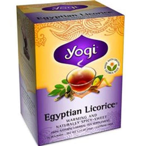 what are the benefits of licorice tea picture 9