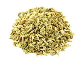 Fennel Seed picture 1