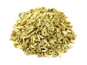 fennel tea picture 17