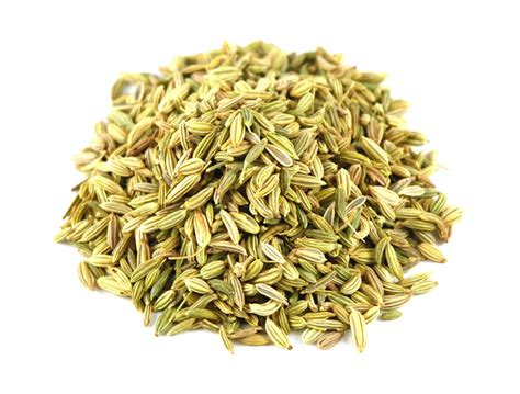 fennel seed for liver picture 19
