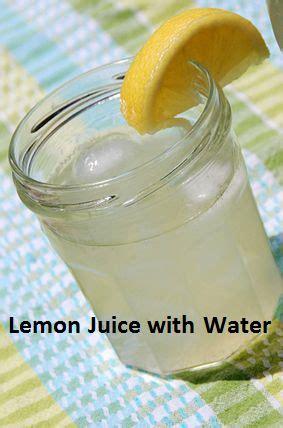 lemonade detox and blood pressure picture 10