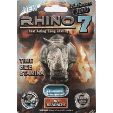 wholesale rhino male enhancement pills picture 2