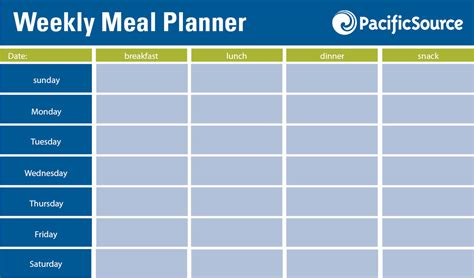 walking plan for weight loss picture 13