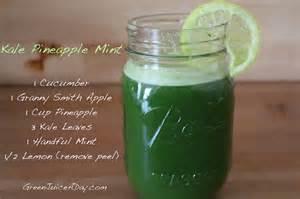 lemon juice on skin picture 5