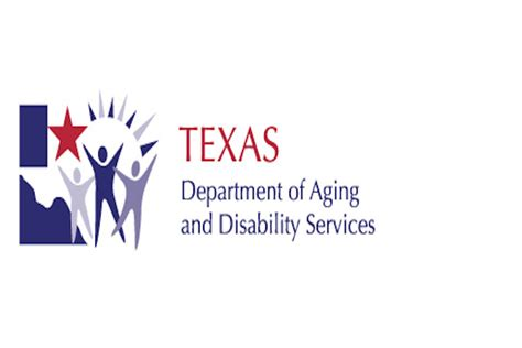 texas department of aging and disability services picture 7