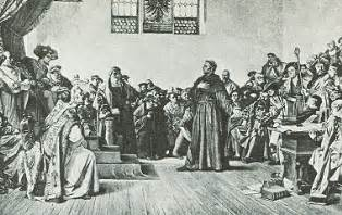 diet of worms picture 7