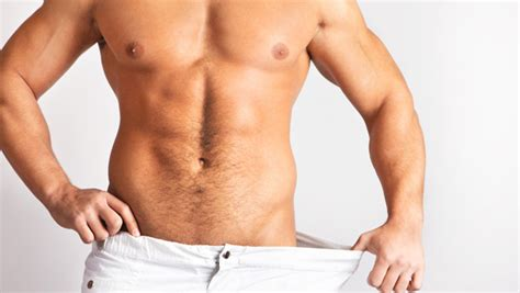 testosterone shots to buy picture 10