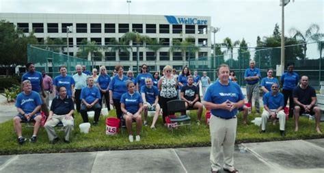 wellcare health tampa fl picture 9