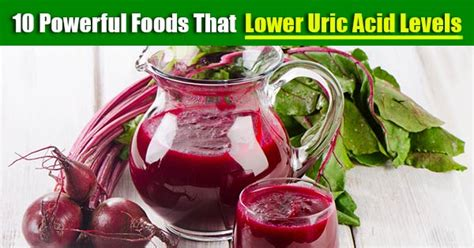 can acai berries reduces uric acid picture 11