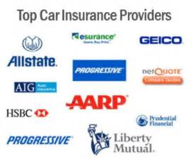 mega life and health insurance company picture 10