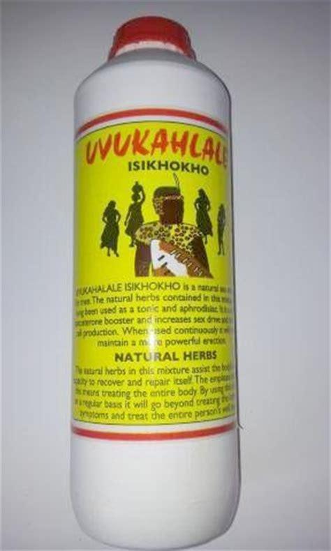 natural herbal medicines picture 6
