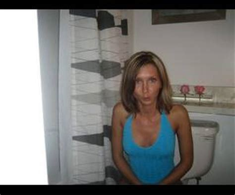 sex tvking online wap picture 6