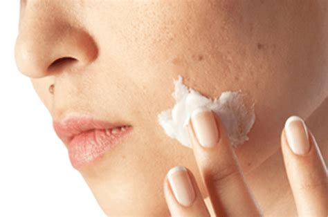dermatologist shots that cause problems in men picture 3
