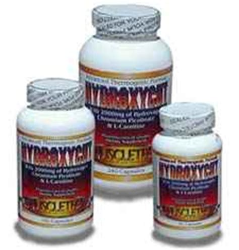hydroxycut with ephedra picture 5