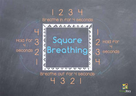 breath picture 1