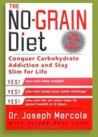 carbohydrates addict diet picture 13