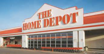 business week home depot picture 3