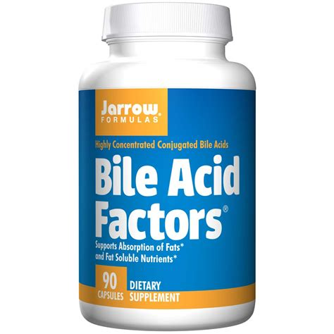 gall bladder supplement picture 7