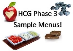 free sample diabetic menus picture 17