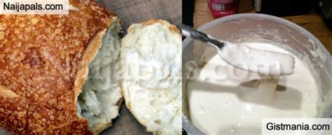 yeast bread bad for you picture 14