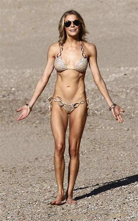 anna nicole smith weight loss picture picture 9