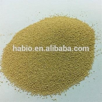 where to buy microbial phytase picture 11