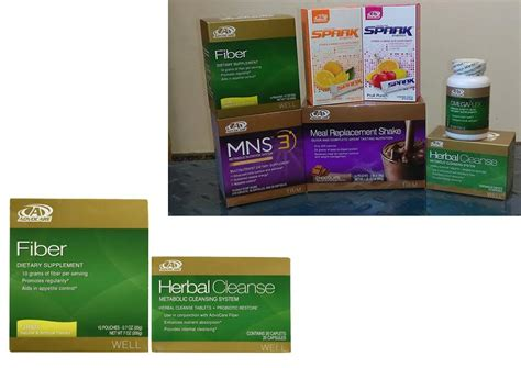 advocare cleanse 10 day bad gas picture 3