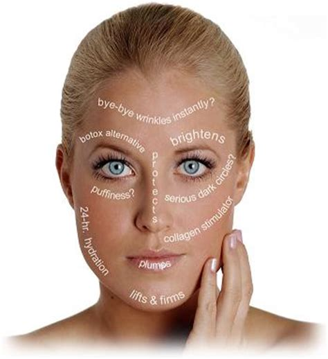 anti ageing treatment picture 13