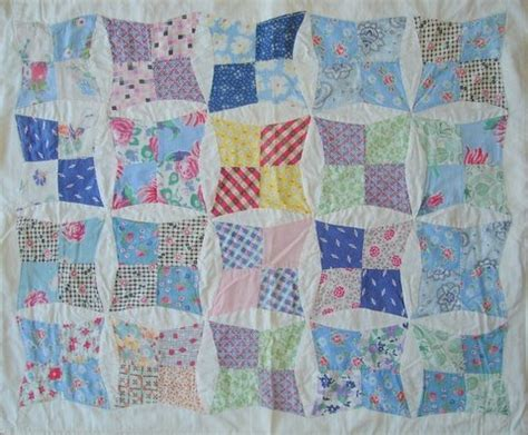 aging quilts picture 5
