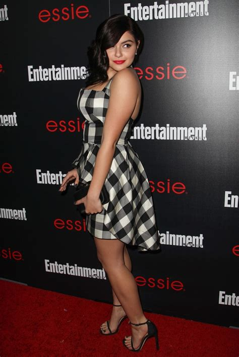 raven symone and weight gain picture 11