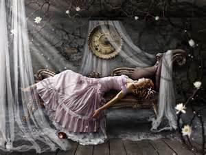 sleep fantasies picture 1