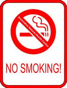 quit cigarettes smoking cliparts picture 7