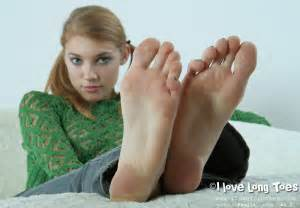 ilovelongtoes galleries picture 10