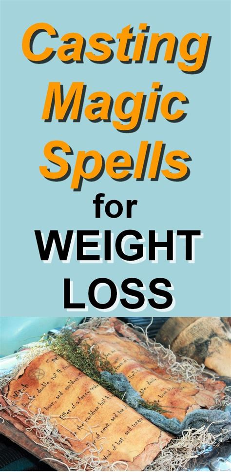 free spells for weight loss picture 10