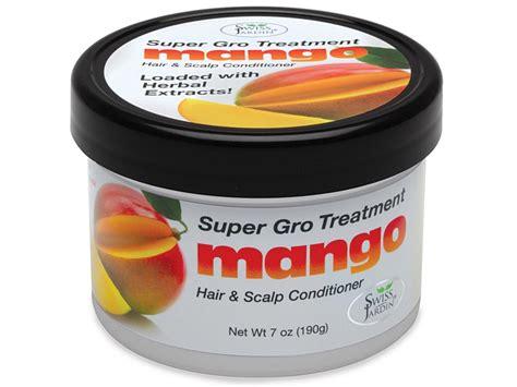 hair growth crispus picture 10