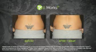 body wraps weight loss picture 7