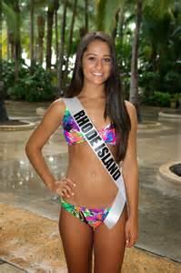 nudist hdv jr pageant goldar picture 11