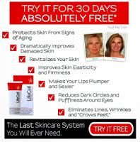 dr oz dermatology cream free trial picture 5