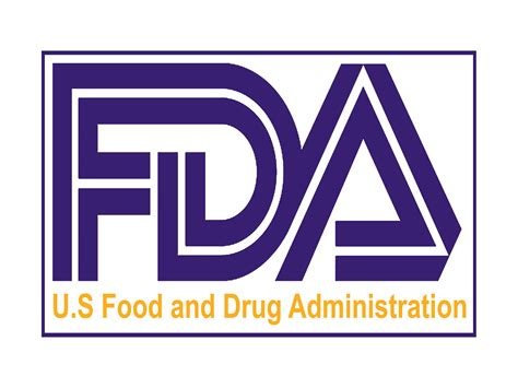 fda approved weight loss drugs picture 3