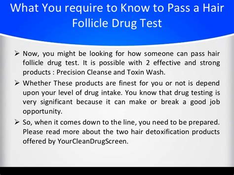 cost of hair sample drug testing picture 8