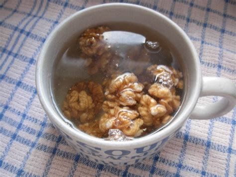 walnuts and el cancer picture 10