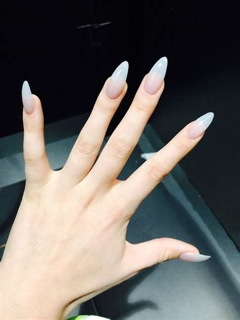 can you get clear nails pro without a picture 8