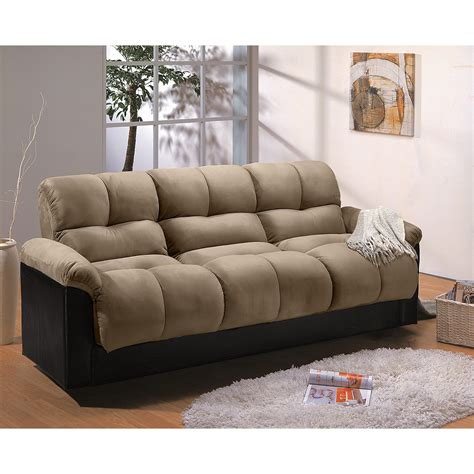 discount sleeper sofas picture 10