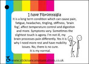 a diet for fibromyalgia picture 17