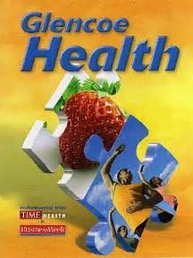 health books picture 6