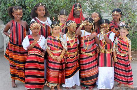 somalian hair picture 9