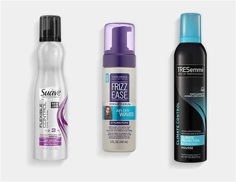 y hair products picture 14