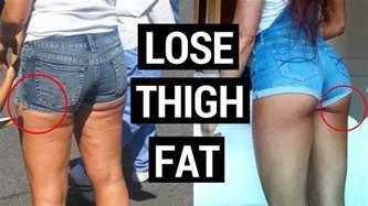 lose cellulite picture 1